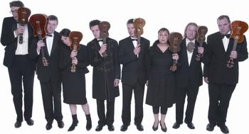 Ukuele_orchestra