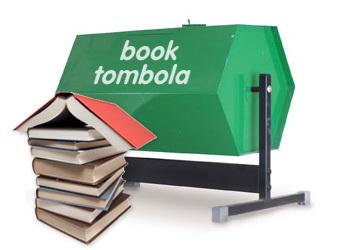 Book_tombola