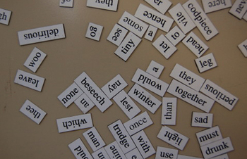 Magnetic_words